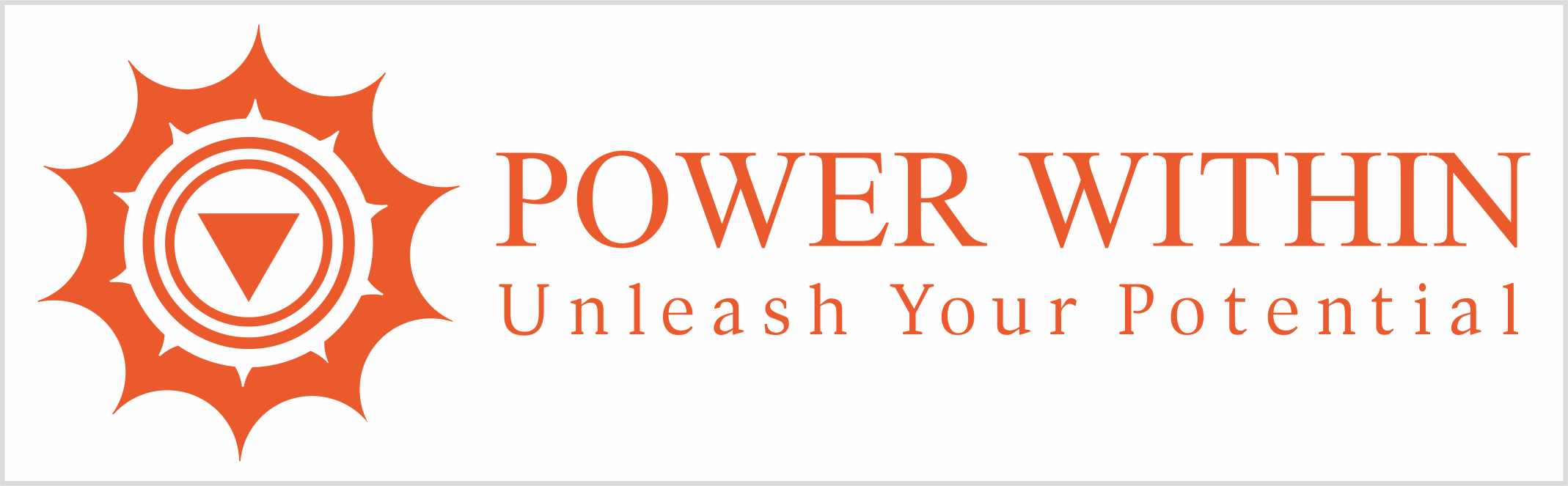 power-within-logo